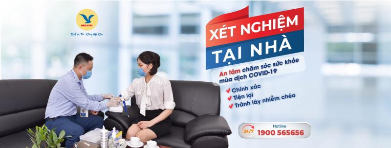 MEDLATEC Đà Nẵng
