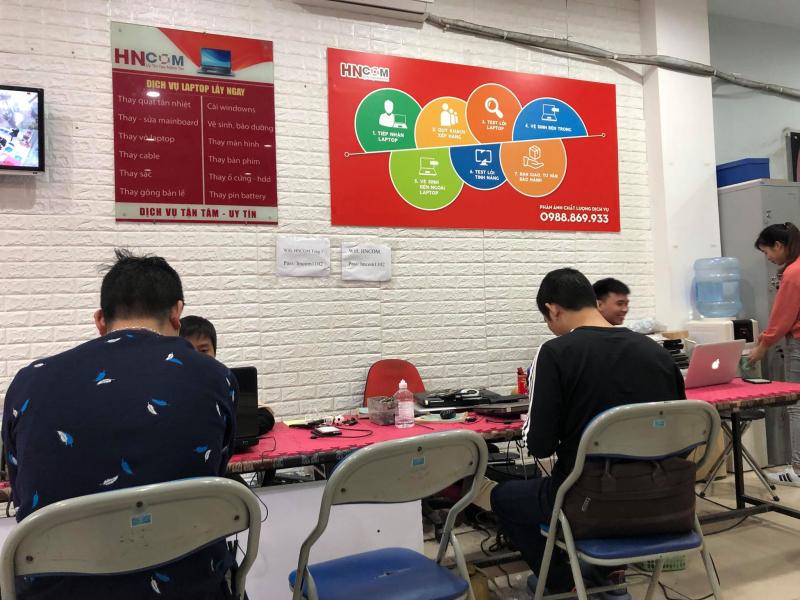 Macbook Việt - Công Ty cổ phần AZ Việt