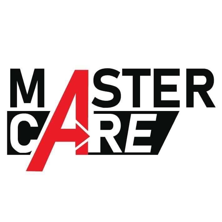 Master Car Care