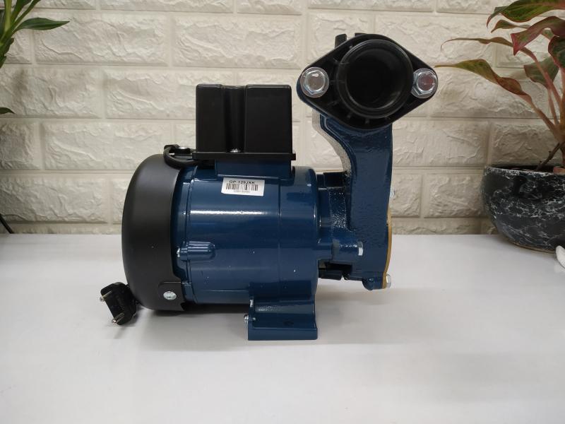 Máy bơm panasonic GP-129JXK-NV5 125W