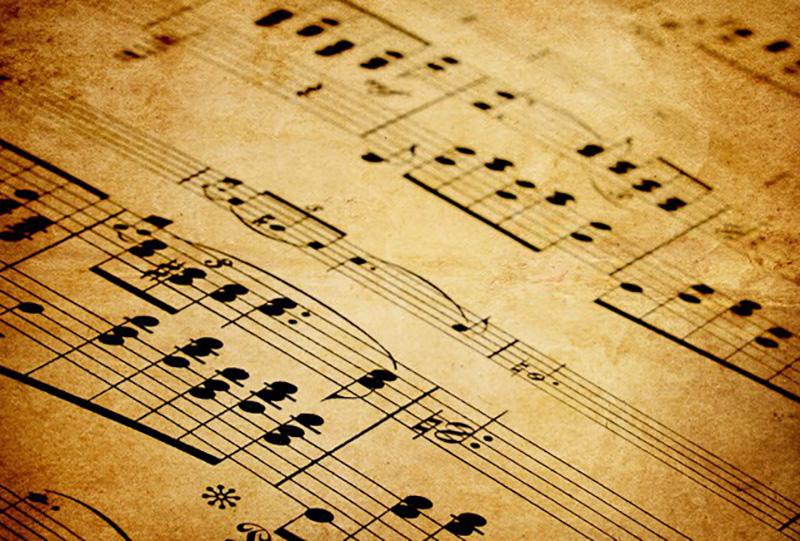 Nghe nhạc cổ điển
