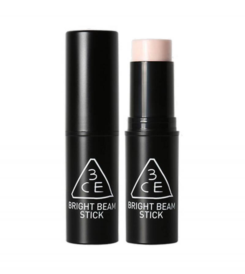 Phấn Tạo Khối Highlight 3CE Stylenanda Shimmer Stick