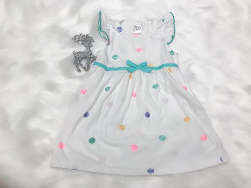 Quần áo trẻ em Biên Hòa - Yumi Babyshop
