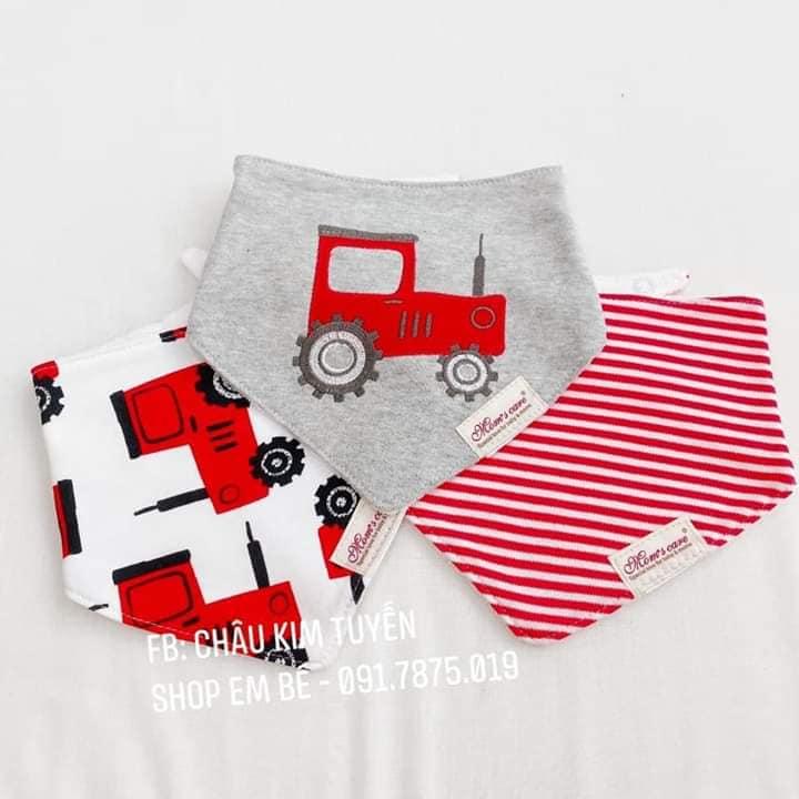 Shop Em bé Đồng Nai