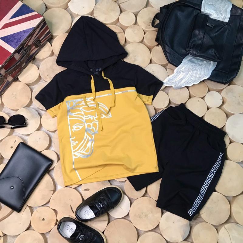 Shop quần áo trẻ em Biên Hòa -  Pink Planet