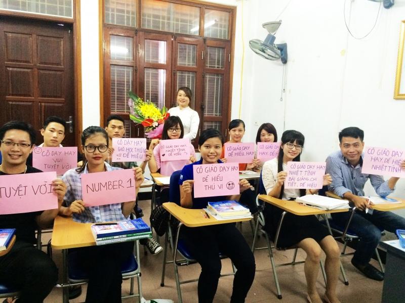 Trung tâm đào tạo tin học & ngoại ngữ bách khoa Việt - BKV