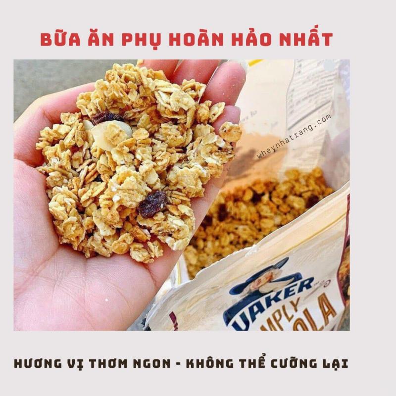 Whey Nha Trang