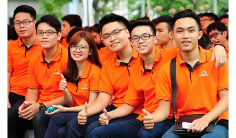 Xưởng đồng phục Bắc Ninh