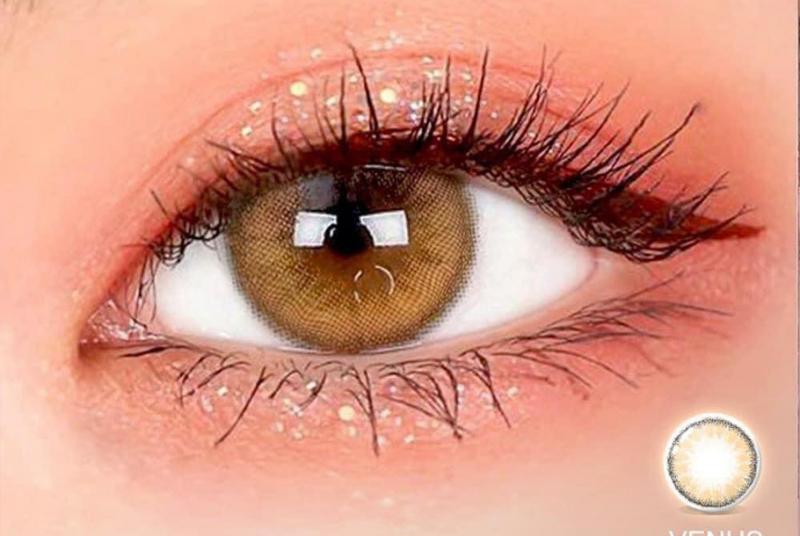 Angel Eyes Contact Lens chi nhánh Gia Lai