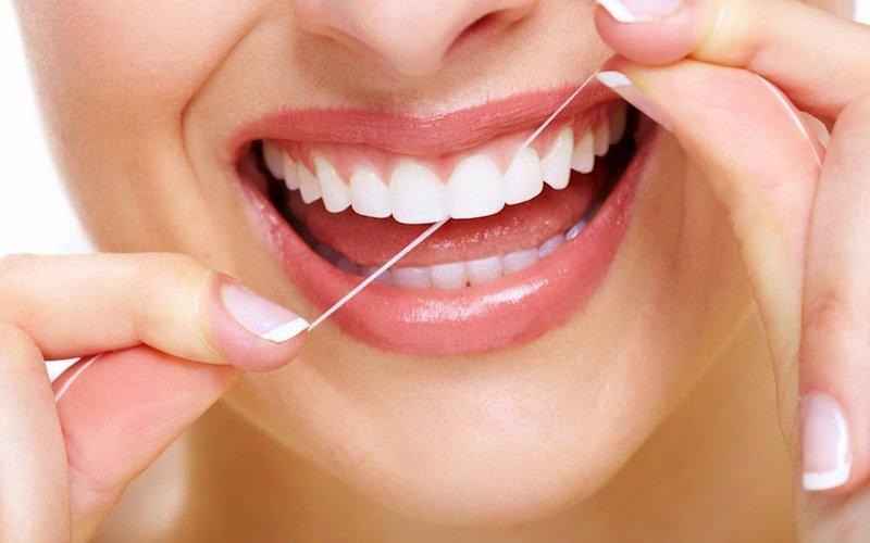 Cách chăm sóc răng miệng đúng cách?