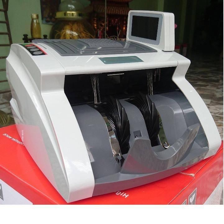 Công ty Cổ phần thiết bị ngân hàng và máy văn phòng Hà Nội