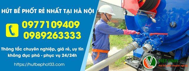 Công ty cổ phần đầu tư và xây dựng Việt Linh