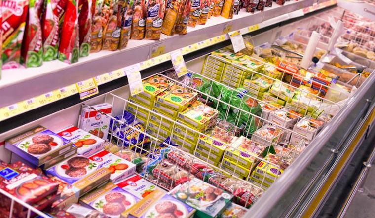 Coopmart Bảo Lộc