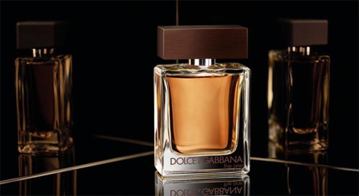 Dolce & Gabbana (D&G) The One Dành Cho Nam Giới EDT, 100ml