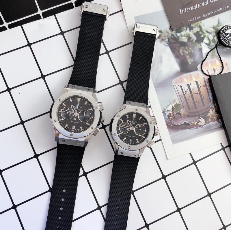 Đức đồng hồ Nha Trang