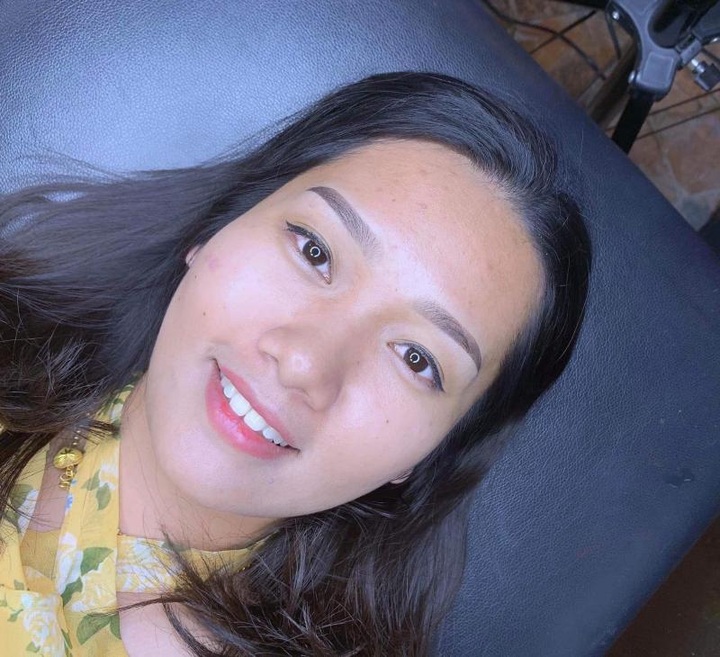 Eva-Beauty