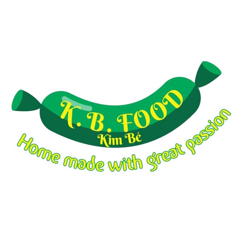 KB Food - Thực Phẩm Sạch