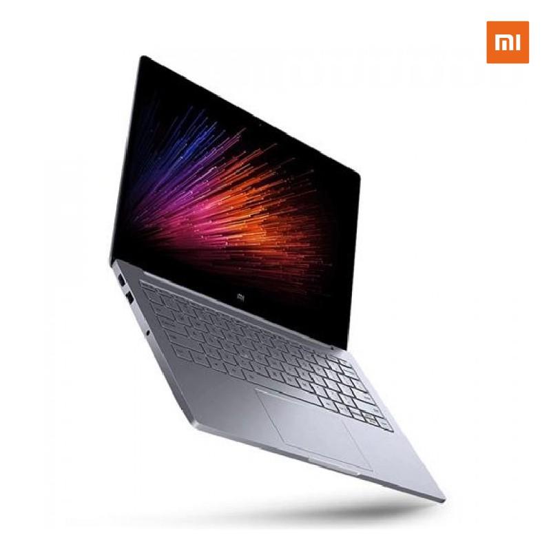 Laptop Xiaomi Mi Notebook Air (125 inch)