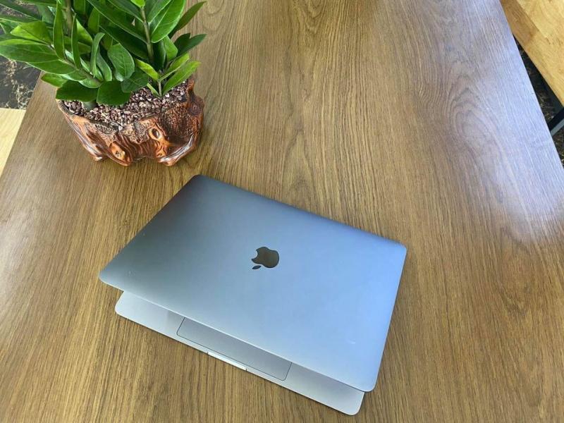 Laptop127