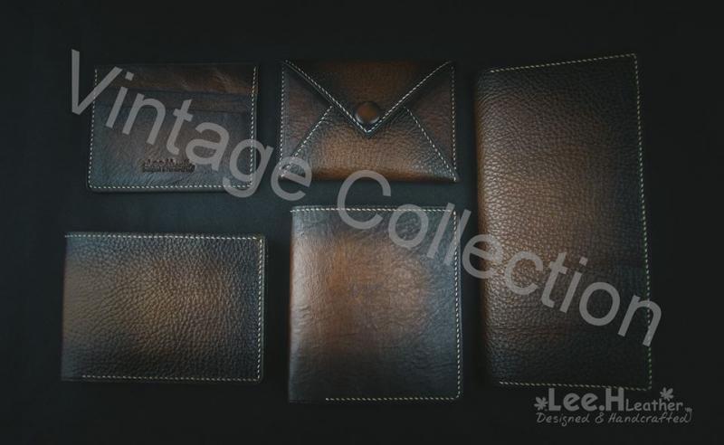 LeeH Leather