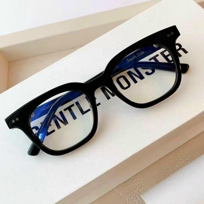 Mắt kính đồng hồ BMT