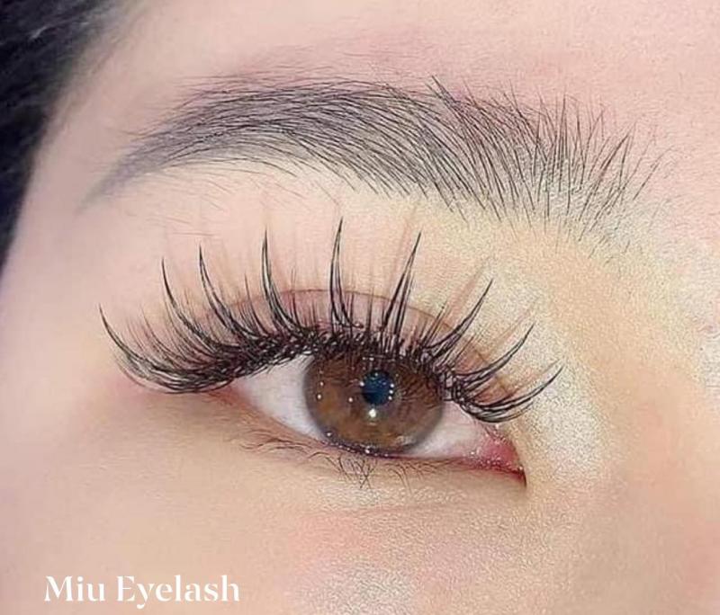 Miu Phạm Beauty