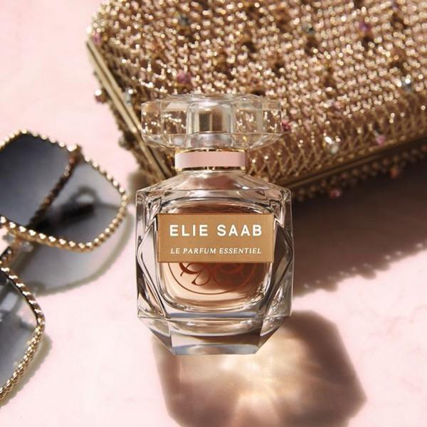 Nước Hoa Nữ Elie Saab Le Parfum Essentiel EDP 90ml