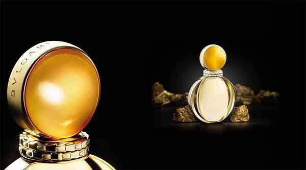 Nước Hoa Bvlgari Goldea Cho Nữ Chính Hãng, 90ml