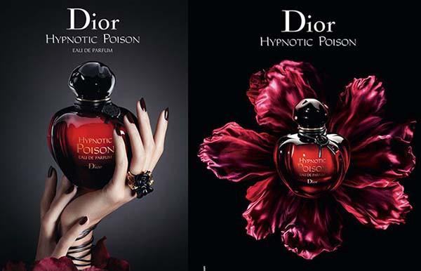 Nước Hoa Dior Hypnotic Poison EDP, 100ml