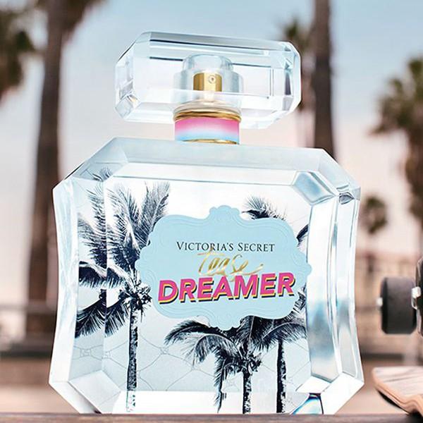 Nước Hoa Nữ Victoria's Secret Tease Dreamer EDP 100ml