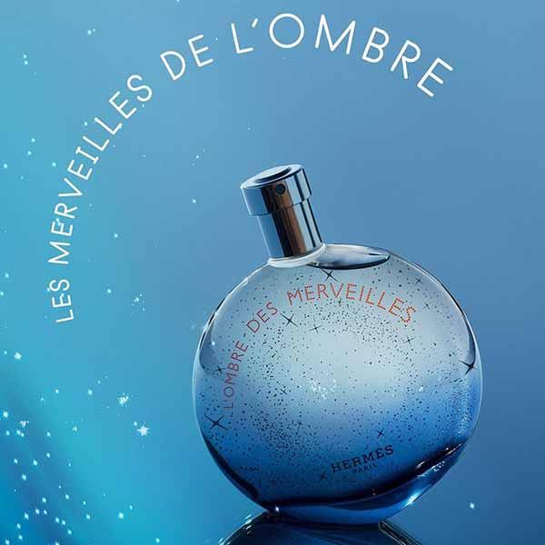 Nước Hoa Unisex Hermes L'Ombre Des Merveilles EDP 100ml
