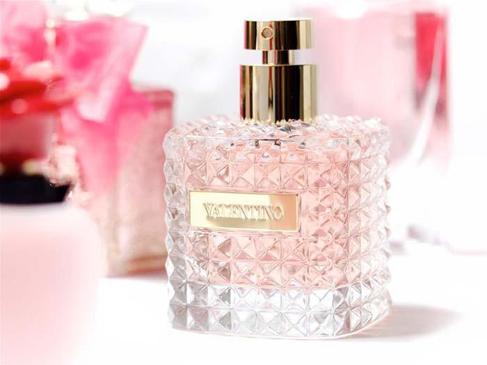 Nước Hoa Valentino Donna For Women, 30ml