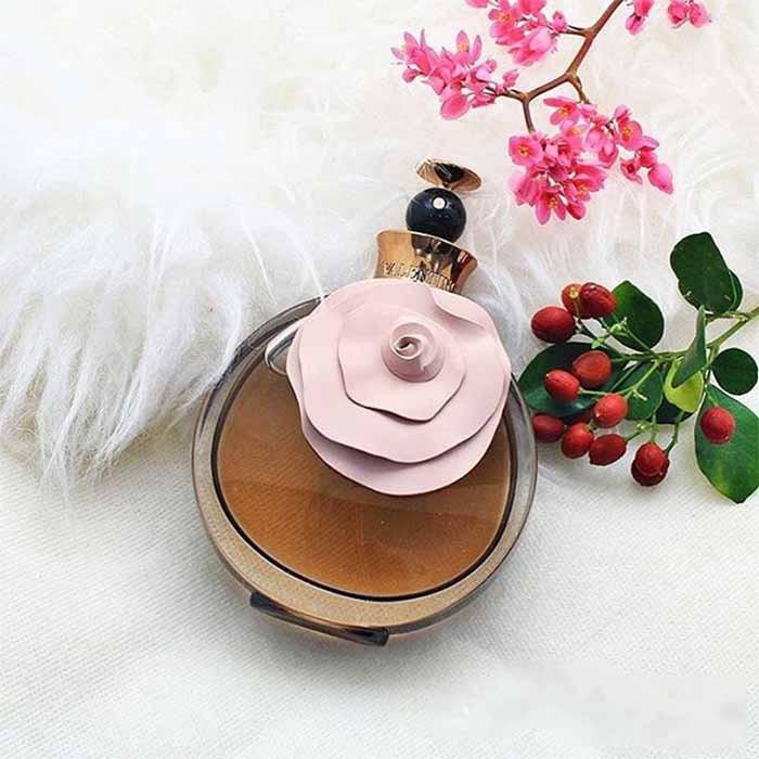 Nước Hoa Valentino Valentina Assoluto Eau De Parfum 80ml