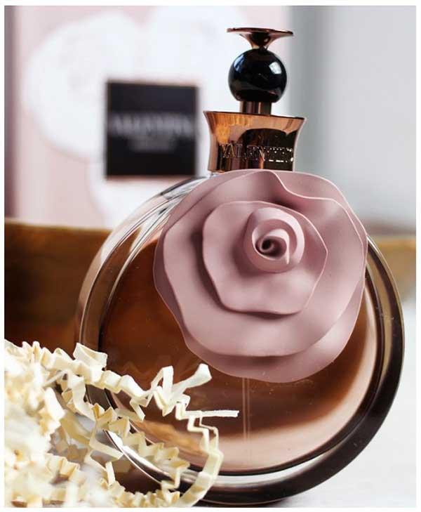 Nước hoa Valentino Valentina For Women EDP, 50ml