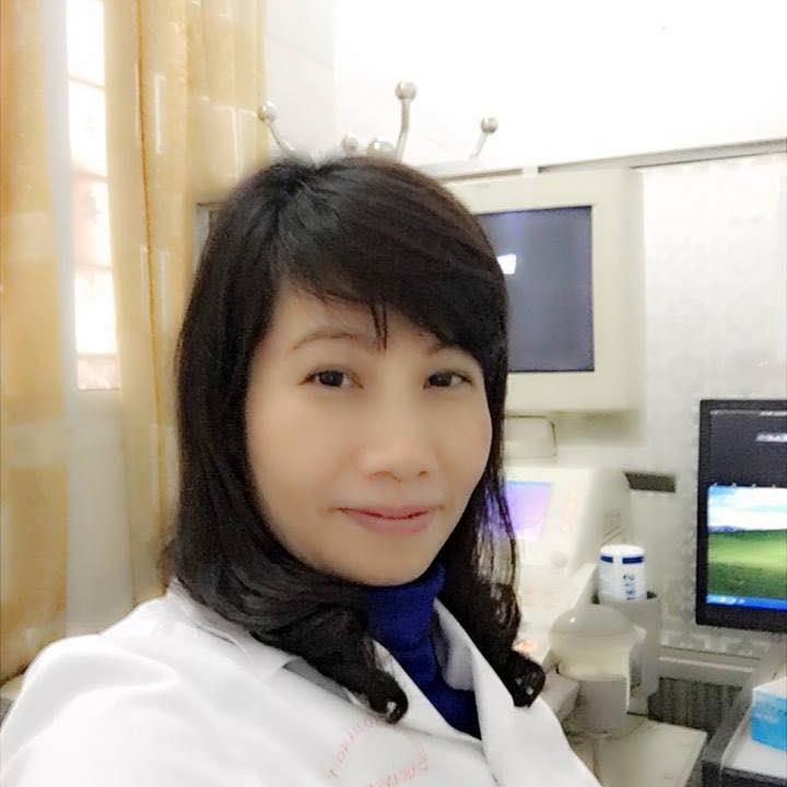 Phòng khám Sản phụ khoa Tâm Đức ( BS Nguyễn Thị Thu Hà)