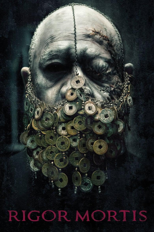 Rigor Mortis - Chung cư quỷ ám