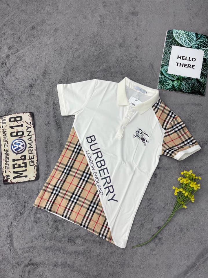 Shop 68 - thời trang nam