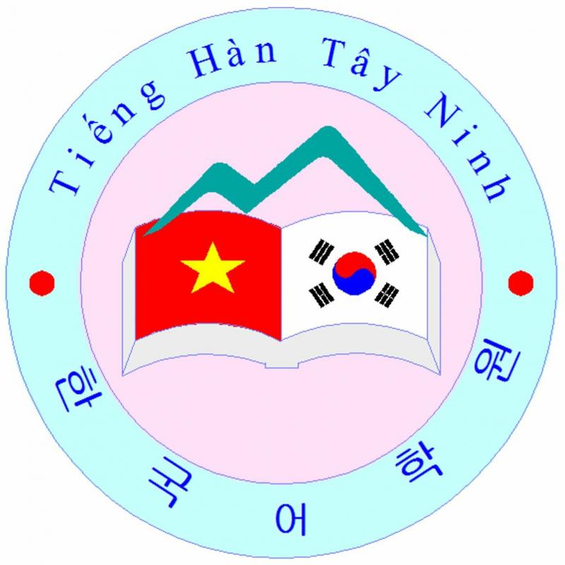 Tiếng Hàn Cô Linh Tây Ninh