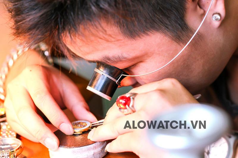 Alowatch