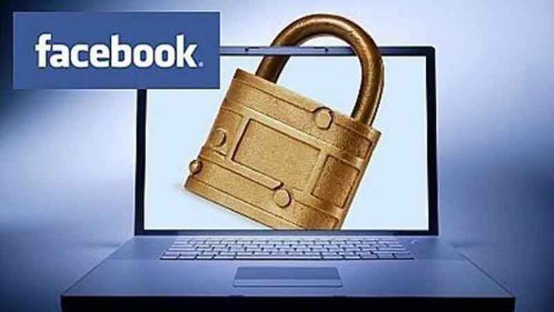 Bảo mật 2 lớp đối với toàn bộ các account mạng xã hội như Facebook, Zalo, Instagram…