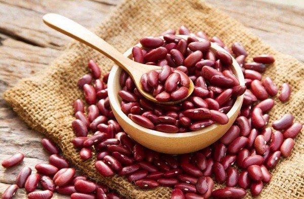 Bổ sung protein thiết yếu cho cơ thể