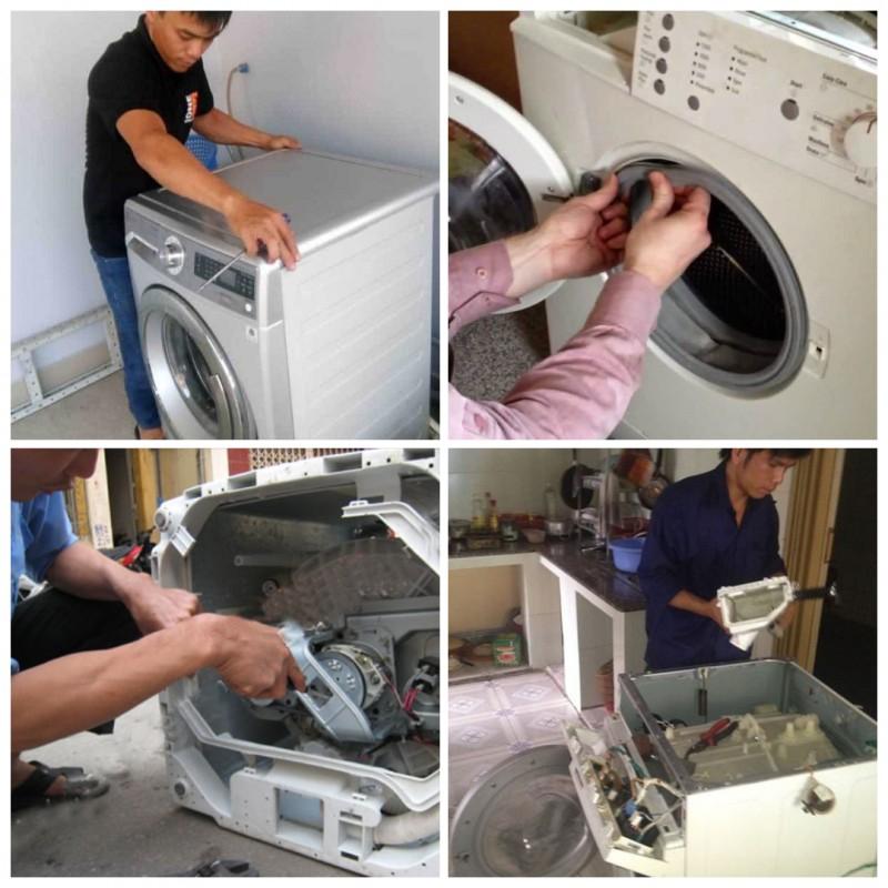 Dịch Vụ Lắp Đặt Sửa Chữa Điện Nước Tại Huế