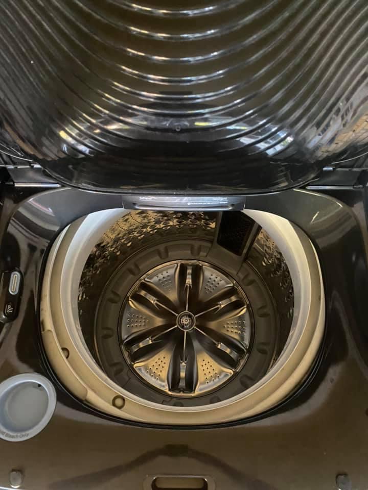 Điện lạnh Phú Thành