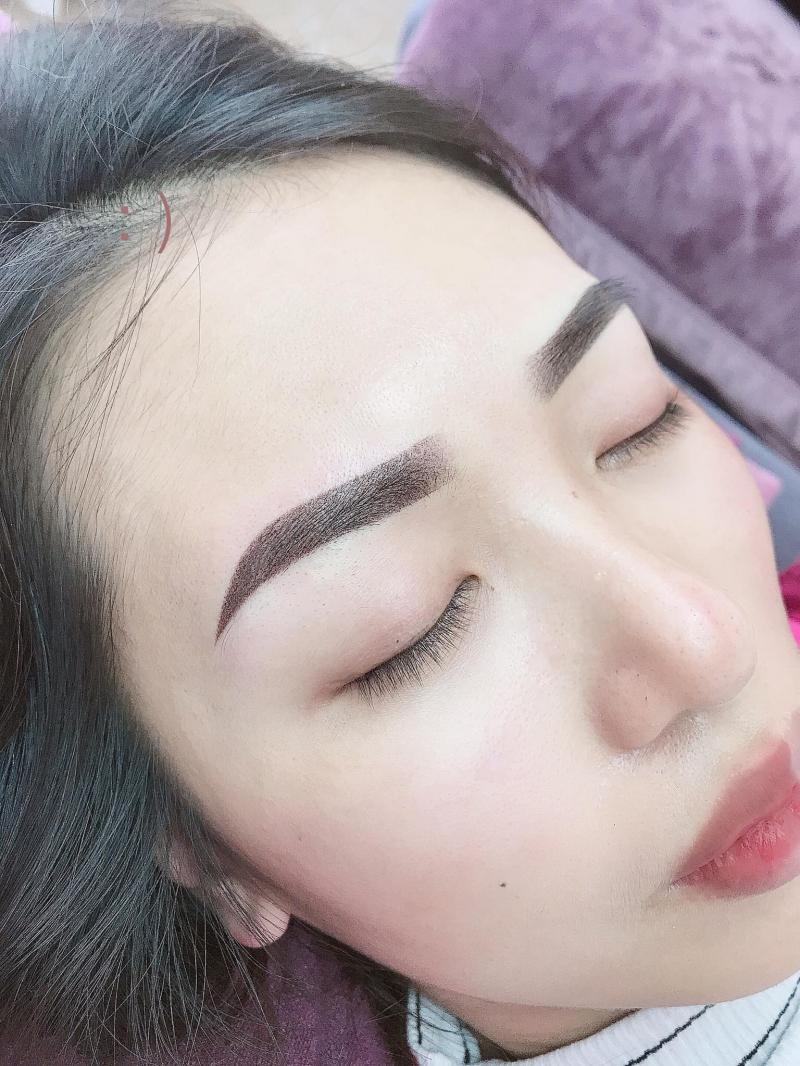 Eva Beauty Spa Lạng Sơn