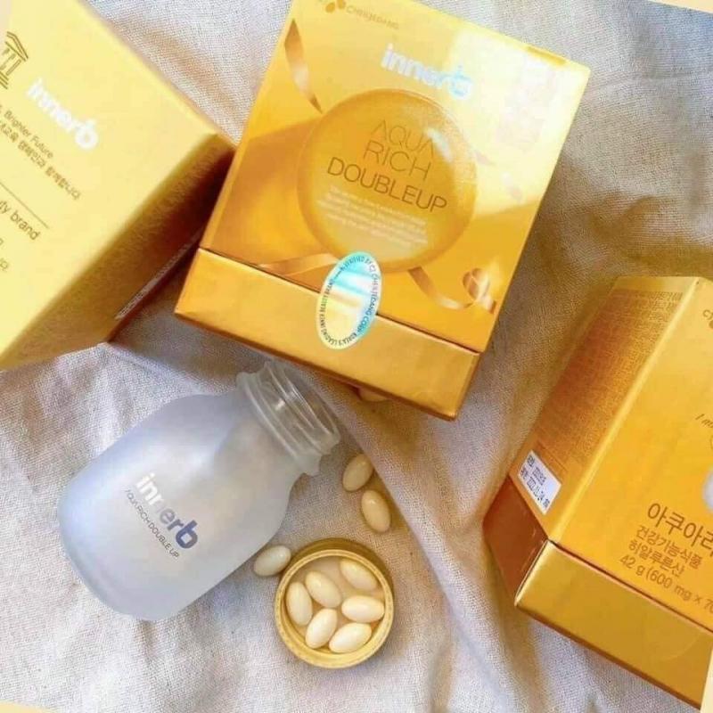 Hồng Vân Skin Care & Cosmetic