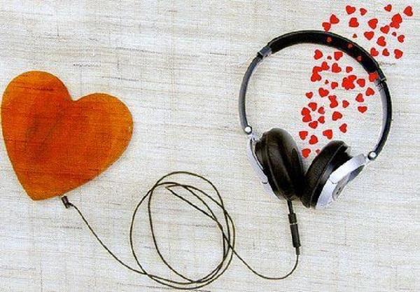 Kỹ năng lắng nghe và quản lý cảm xúc