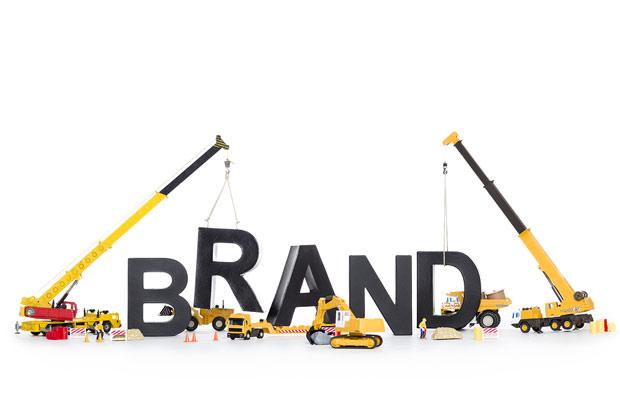 Lựa chọn sản phẩm của thương hiệu uy tín
