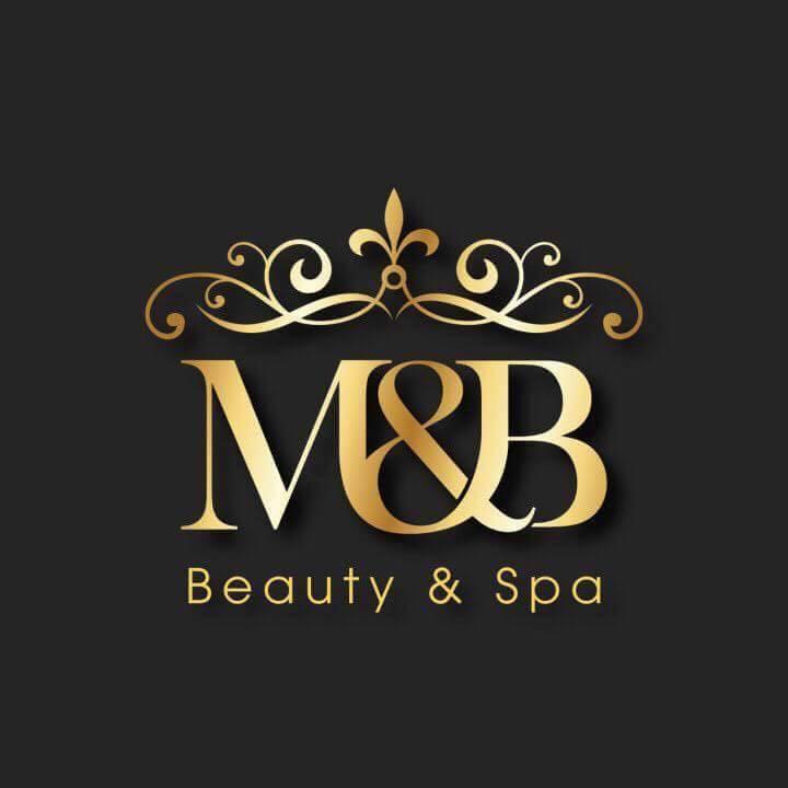 MB Beauty Spa
