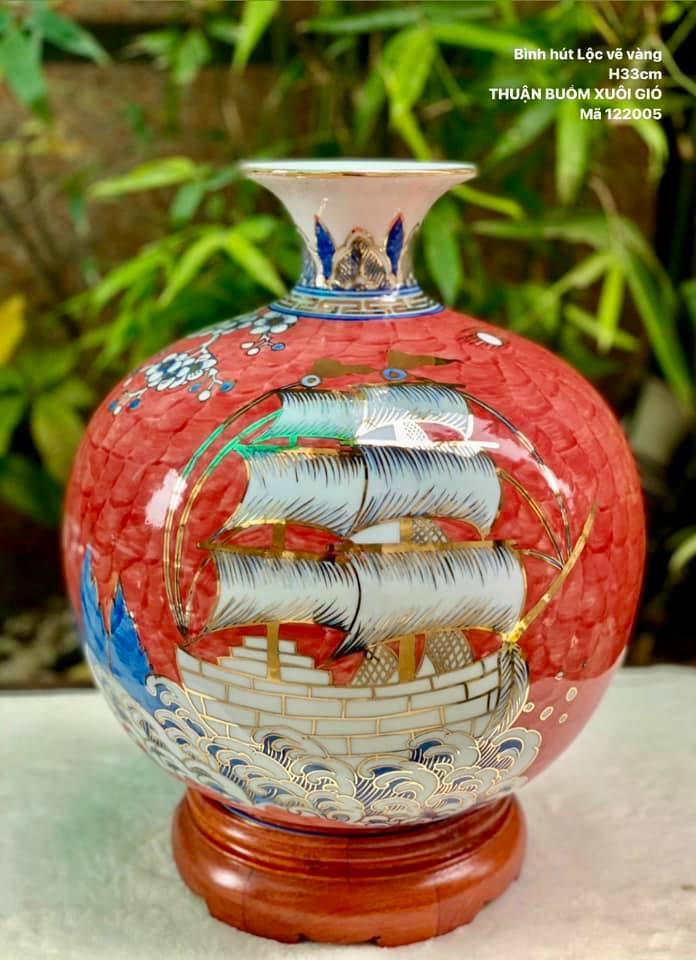 Mỹ Nghệ Khang Ninh