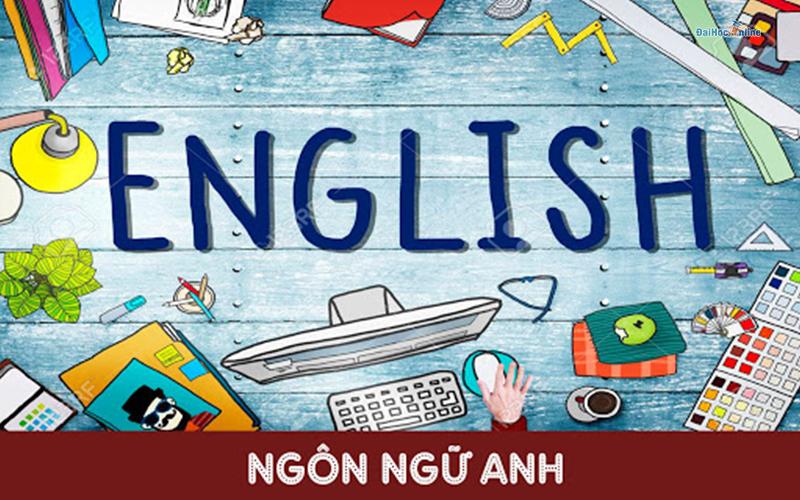 Nhóm ngành ngôn ngữ